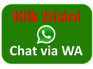Klik Chat Whatsapp